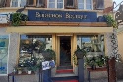 BODECHON BOUTIQUE - MAISON / DECO Saint-Louis